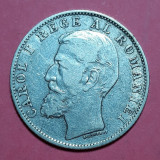 A5443 1 leu 1901