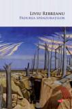 Pădurea spânzuraților (Carte pentru toți)