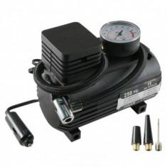 Compresor de aer pentru auto Sal 90304, max 18 Bar