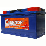 Cumpara ieftin Baterie Caranda Top 100Ah 900A