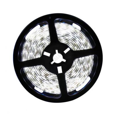 Banda LED, Alb foto