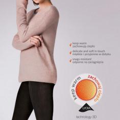 Dresuri Warm up! Fashion 200 Den code 412 Gabriella