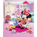 Tapet pentru Copii Minnie Mouse New