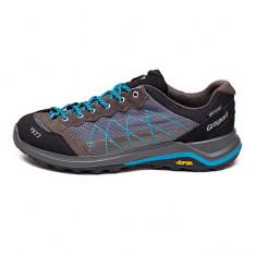Pantofi Adulti Unisex Outdoor Grisport Alloriite Vibram