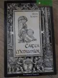 CARTEA MEDIUMILOR-ALLAN KARDEC