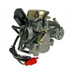 Carburator GY6 125 150 Adly Aeon Baotian Benzhou Buffalo China Ering Kymco Jinlun Jonway Peugeot Rex