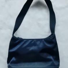 Gentuta Polo Jeans CO. Ralph Lauren; 27 x 16 x 10 cm; impecabila, ca noua, Din imagine, Medie
