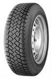 235/65 R16C Continental