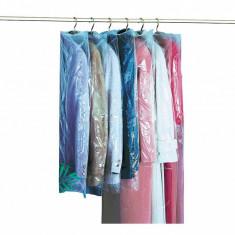 Set 14 protectii anti-molii pentru haine Lavender