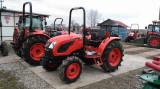 Tractor nou, 4x4 ,Kioti DK5010NHS de 50CP an 2020