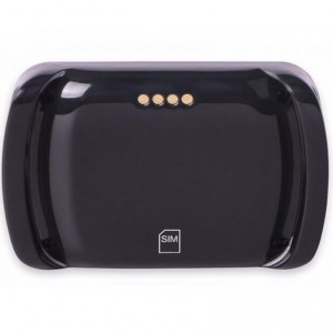 Mini GPS Tracker iUni Track i4