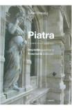 Piatra in patrimoniul romanesc. Degradari specifice si tratamente adecvate - Iulian Olteanu