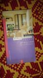 Codul bunelor maniere astazi 331pagini/an 1999- aurelia marinescu