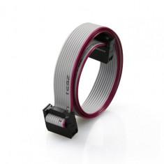 Cablu Imprimanta 3D  Panglica Display - Ramps, MKS
