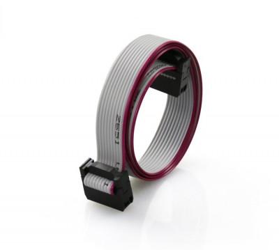 Cablu Imprimanta 3D  Panglica Display - Ramps, MKS foto
