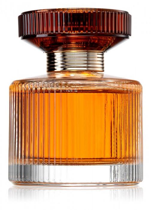 Apă de parfum Amber Elixir (Oriflame)