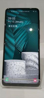 Samsung Galaxy A21S /DUOS/3GB/32GB/6.5 inch/48 Mpx-Impecabil foto