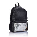 Rucsac 1 compartiment Fashion HD-353 Head 3