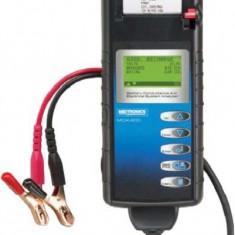 Tester baterie cu imprimanta 12 24V