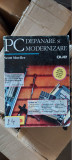 PC Depanare si Modernizare  - Scot Mueller
