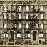 Led Zeppelin Physical Graffiti 180g LP remastered 2014 (2vinyl)
