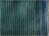 Cumpara ieftin Plasa Umbrire Verde HDPE UV / B[m]: 6; L[m]: 50; GU[%]: 35; D[g/mp]: 35, Evotools