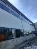 Hala industriala de inchiriat Ploiesti, pret 3 euro/mp fara TVA, Teren intravilan