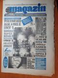 Ziarul magazin 1 decembrie 1994