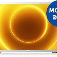 Televizor LED Philips 109 cm (43inch) 43PFS5525/12, Full HD, CI+