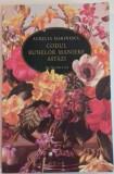 CODUL BUNELOR MANIERE ASTAZI DE AURELIA MARINESCU , EDITIA A TREIA REVAZUTA SI ADAUGITA, Humanitas
