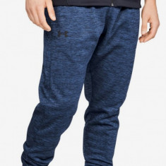 Bărbați Armour Fleece® Pantaloni de trening, Under Armour