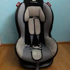 Scaun copil masina