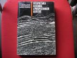 Interpretarea geologica a prospectiunilor geofizice - Iulian Gavat