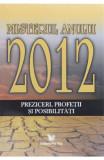 Cumpara ieftin Misterul anului 2012