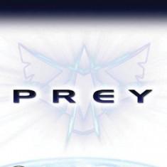 Prey (cod produs: 576)