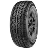 Anvelopa auto de vara 255/70R16 111T ROYAL A/T