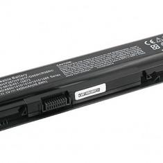 Acumulator replace OEM ALDEA840-44 pentru Dell Vostro A840 / A860