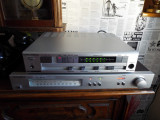 tuner radio Telefunken RT 100