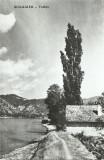 AMS# - VEDERE ADA-KALEH - VEDERE NECIRCULATA, alb-negru, Fotografie, Europa