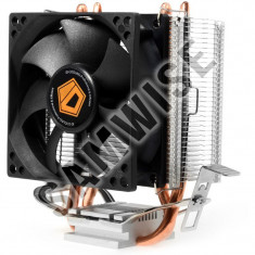 Cooler CPU ID-Cooling SE-802