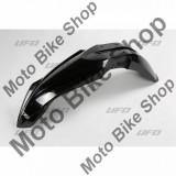 MBS Aripa fata Yamaha YZF250-450 2010, negru, Cod Produs: YA04809001