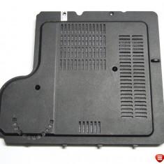 Capac bottom case oxidat MSI EX600 307-631J202-Y31