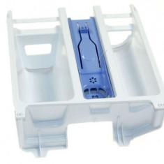 Caseta detergent masina de spalat Arctic Beko 2421800100
