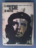 Cumpara ieftin EL DIARIO DEL CHE EN BOLIVIA - ERNESTO CHE GUEVARA - PRIMA EDIȚIE, 1968