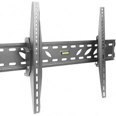 Suport TV Tracer Wall 660 pentru 32 - 60 inch Black