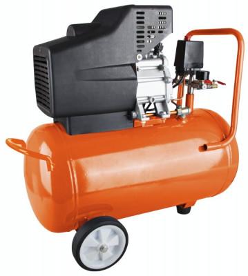 Compresor aer CA2050 epto 1.5 kW foto