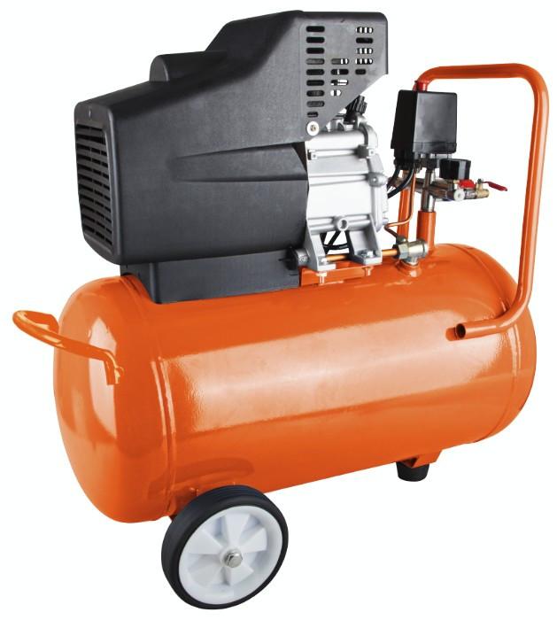Compresor aer CA2050 epto 1.5 kW