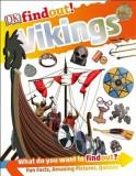 DK Findout! Vikings