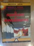 A4b O Marturie A Reincarnarii - Brian L. Weiss