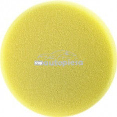Burete polish dur rosu SONAX SO493100